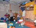 klub_2006_004