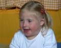 klub_2006_019