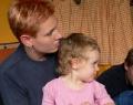 klub_2006_030