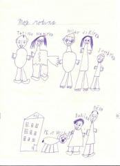 vlastni-kresba-2
