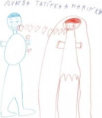 vlastni-kresba-3