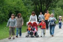 Svitavice 2008