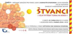 pozvanka_stvanci__01
