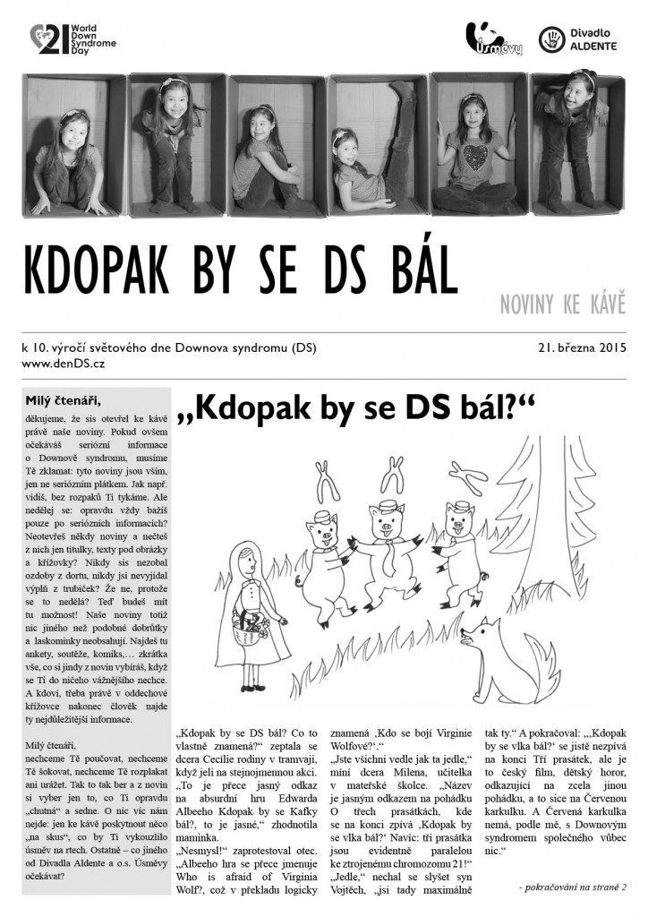 kdopak_by_se_DS_bal_male